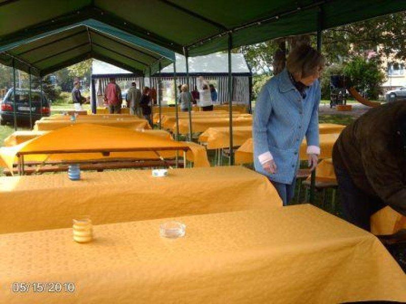 012-familienfest-2010