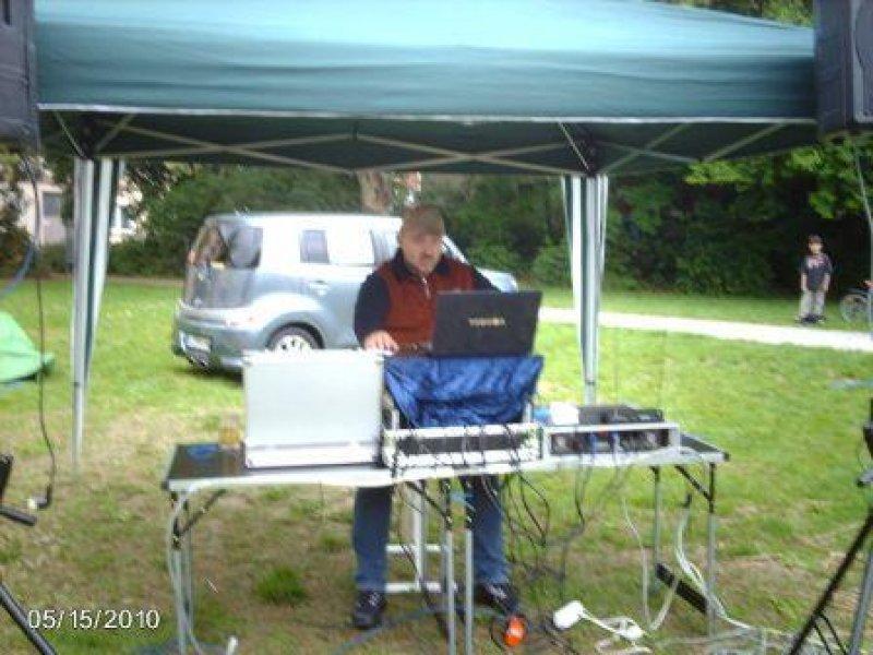 014-familienfest-2010