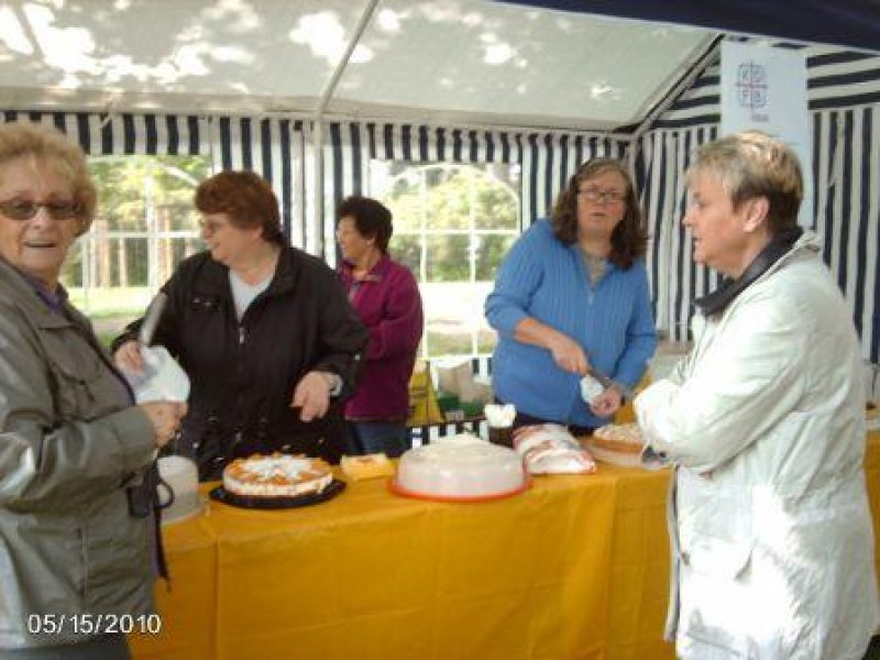 018-familienfest-2010