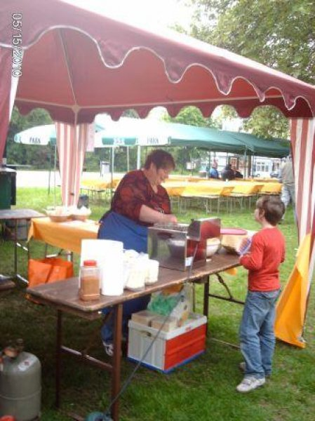 023-familienfest-2010