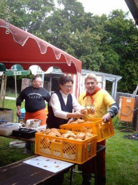 024-familienfest-2010