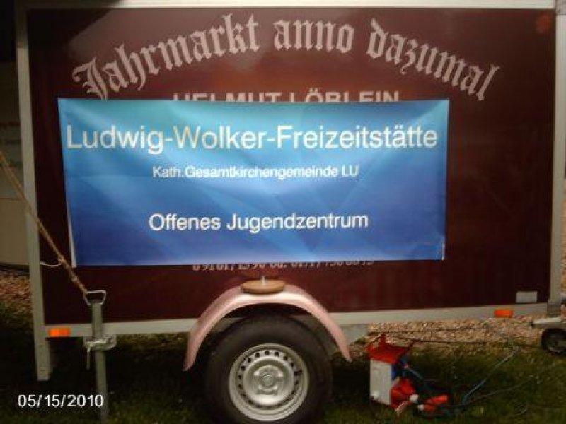 025-familienfest-2010