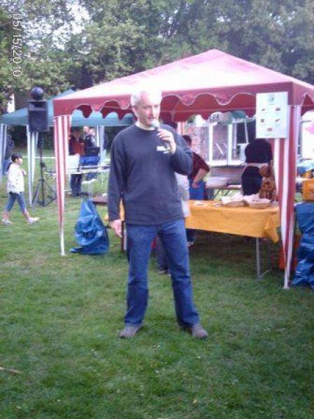 028-eroffnung-familienfest-2010