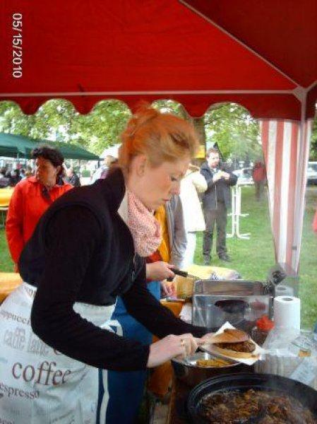 029-familienfest-2010