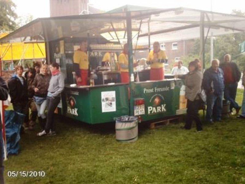 032-familienfest-2010