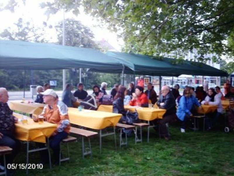 033-familienfest-2010