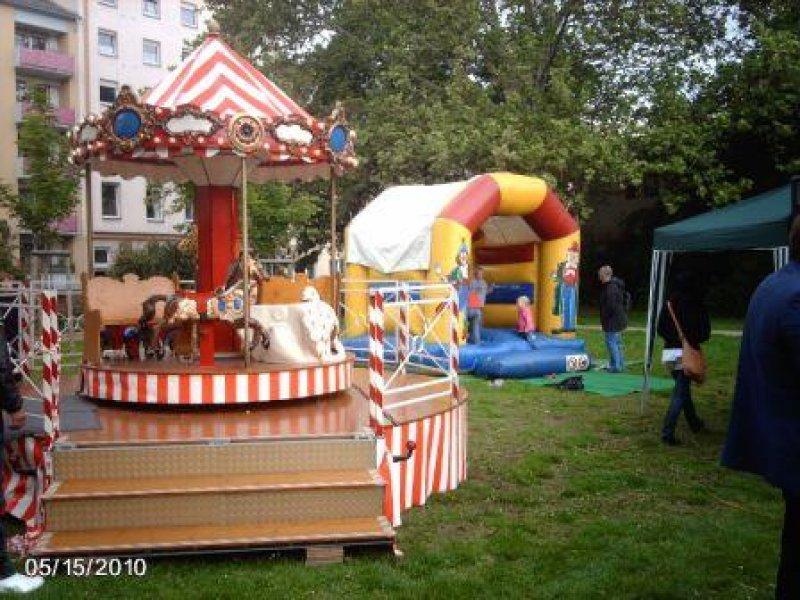 034-familienfest-2010