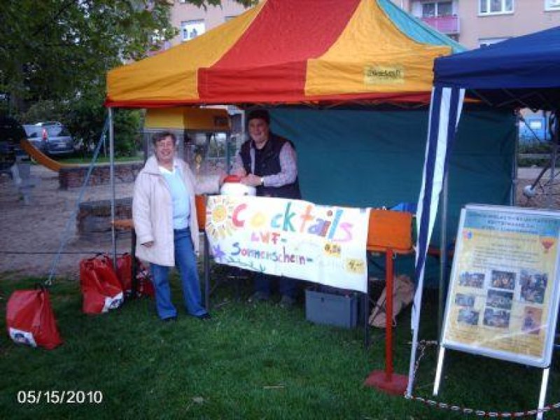 035-familienfest-2010