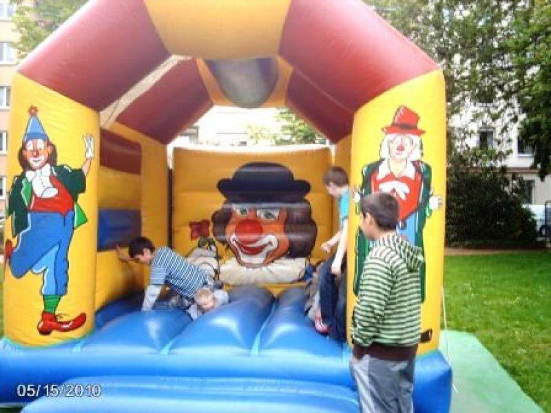 040-familienfest-2010