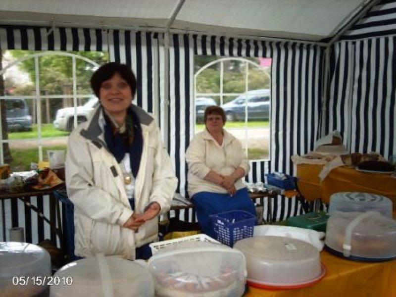 043-familienfest-2010