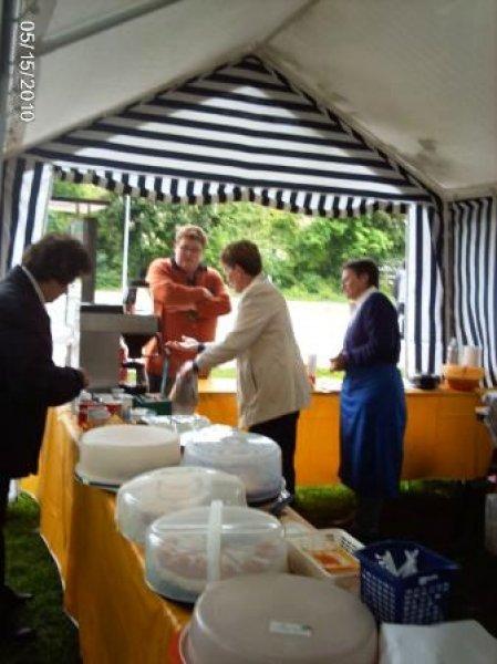 044-familienfest-2010