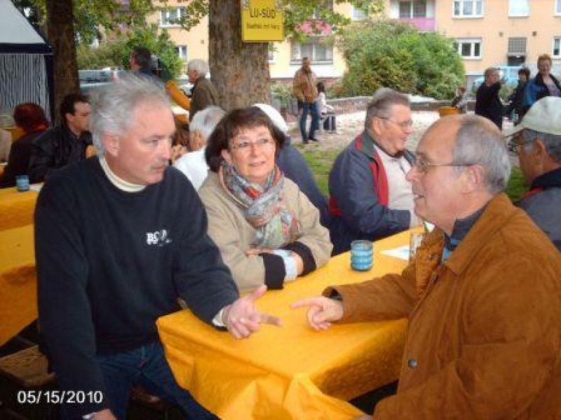 047-familienfest-2010