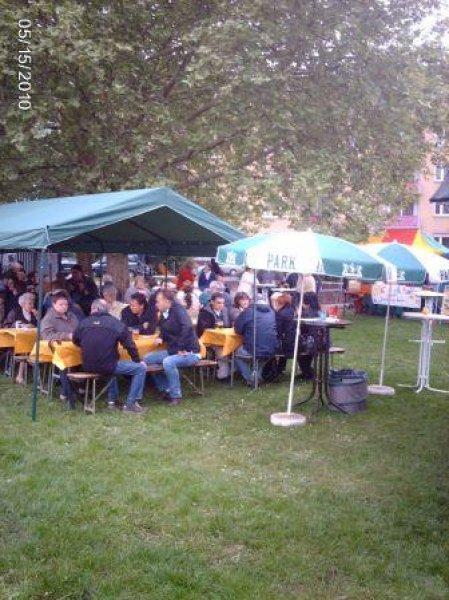 048-familienfest-2010