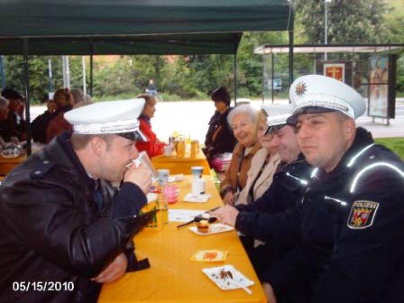 049-familienfest-2010