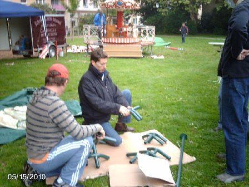 04-familienfest-2010