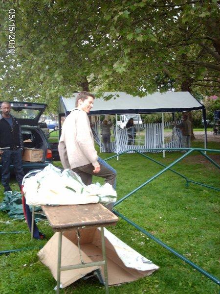 09-familienfest-2010