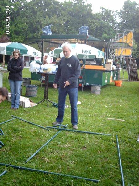 06-familienfest-2010