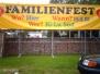 Familienfest 2010