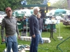 03-familienfest-2010