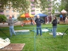07-familienfest-2010