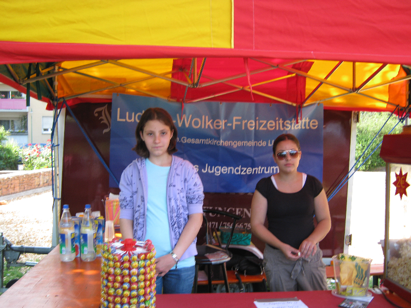 lollystand-235