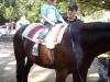 ponnyreiten-042