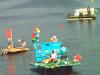 Hafenfest_16-13