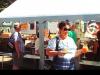 Hafenfest_16-21