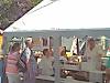 Hafenfest_16-24