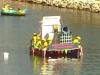 Hafenfest_16-9
