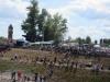 Hafenfest 2018 072