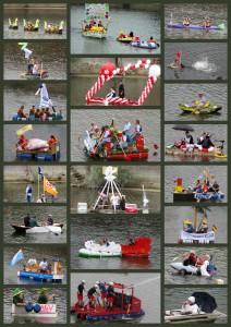 2014-08-Hafenfest4