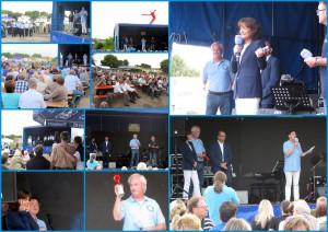 2014-08-Hafenfest5