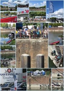 2014-08-Hafenfest6